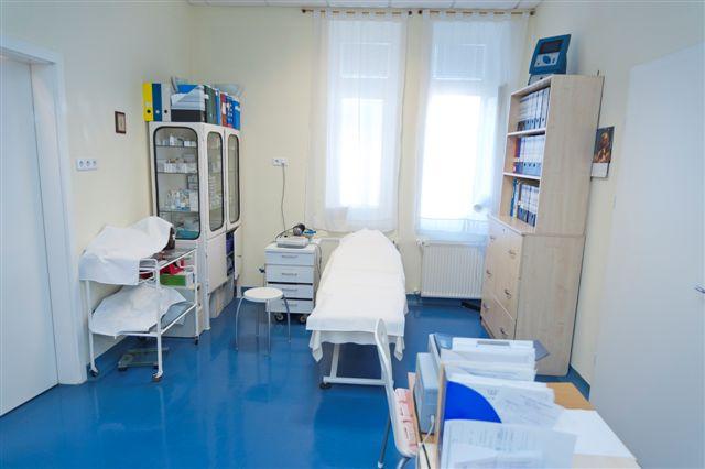 Urológiai szakrendelés, járóbeteg-ellátás - Medicover Kórház és Klinika